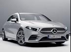 foto Mercedes Benz Clase A 200