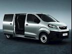 foto Peugeot Expert Furgón 1.6 HDi Premium 6 Plazas