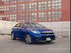 Foto venta Auto nuevo Kia Forte L color A eleccion precio $263,900