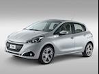 Foto venta Auto nuevo Peugeot 208 Urban Tech 1.6 Edicion Limitada color A eleccion precio $675.200