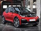 BMW i3 s Sport (120Ah)