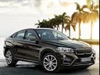 BMW X6 xDrive 30d Executive Plus