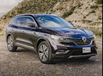 Foto venta Auto nuevo Renault Koleos Minuit color A eleccion precio $499,400