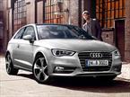 Audi A3 1.4 T FSI 3P S-tronic