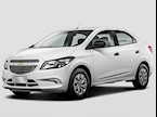 Chevrolet Prisma LS Joy +