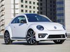 Volkswagen Beetle 1.4 TSI Comfortline