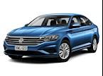 Volkswagen Vento 1.4 TSI Comfortline Aut