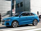 Audi Q3 1.4 T FSI S-tronic Sport
