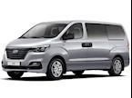 Hyundai H1 Mini Bus 12 Pas. CRDi Full Premium