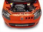 Fiat Uno 5P 1.4 Sporting