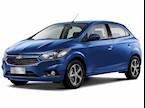 Foto venta Auto nuevo Chevrolet Onix Effect color A eleccion precio $550.563