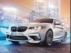 foto BMW M M2