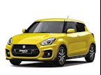 Suzuki Swift Sport 1.4L