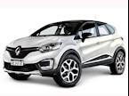 foto Renault Captur Le Coq Sportif Serie Limitada