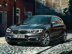 BMW Serie 1 120i Active 3P