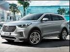 Hyundai Grand Santa Fe 3.3L Value Aut