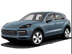Porsche Cayenne 3.0L V6 Aut (2018)