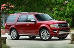Ford Expedition Limited 4x2