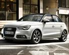 Audi A1 Sportback T FSI Ambition