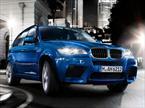 BMW Serie M X5