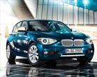 BMW Serie 1 M 135i 5P