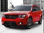 Foto venta Carro nuevo Dodge Journey SE 2.4L 7P Aut  color A eleccion precio $93.990.000