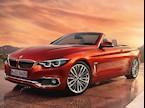Foto venta Auto nuevo BMW Serie 4 420i  precio $34.990.000