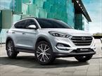 Hyundai Tucson 4x4 2.0 Aut Full Premium