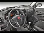 Fiat Strada Working 1.4