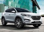 Hyundai Tucson 4x4 2.0 Aut Full