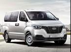 foto Hyundai Starex 12 Pasajeros
