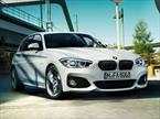 BMW Serie 1 120i Paquete M 5P