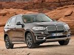 foto BMW Serie X5 xDrive 35i Pure Excellence