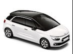 foto Citroën C4 Spacetourer 1.6 Feel Rip Curl Aut