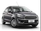 Foto venta Auto nuevo Ford Ka 1.5L SEL Aut color A eleccion precio $860.000