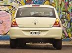 Renault Clio Mio 3P Pack