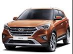 foto Hyundai Creta 1.6L Value Aut