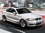 BMW Serie 1 135i Coupé Sportive