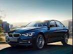 BMW Serie 3 318i Sport