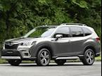 foto Subaru Forester 2.0i SI Drive Limited Sport AWD Aut