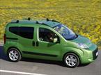 Fiat Qubo Dynamic