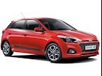 Foto venta Auto nuevo Hyundai i20 1.4L Value Aut  precio $10.690.000
