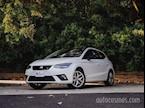 Foto venta Auto nuevo SEAT Ibiza FR 1.0L TSI color A eleccion precio $357,400