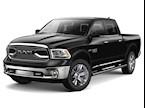 Foto venta Auto nuevo RAM 1500 Laramie 4x4 color A eleccion precio u$s40.000