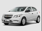 Chevrolet Onix LS Joy