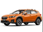 foto Subaru XV 2.0i AWD Aut Limited Eyesight