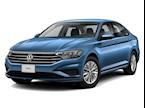 Volkswagen Jetta 1.4L Comfortline