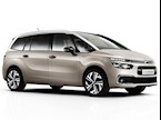 Citroën Grand C4 Spacetourer 1.6 Feel Pack Aut (2018)