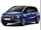 Citroën C4 Spacetourer 1.6 Feel Aut (2018)