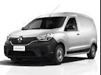 foto Renault Kangoo 1.6L